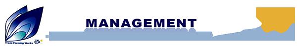 トランスフォームマネジメント株式会社