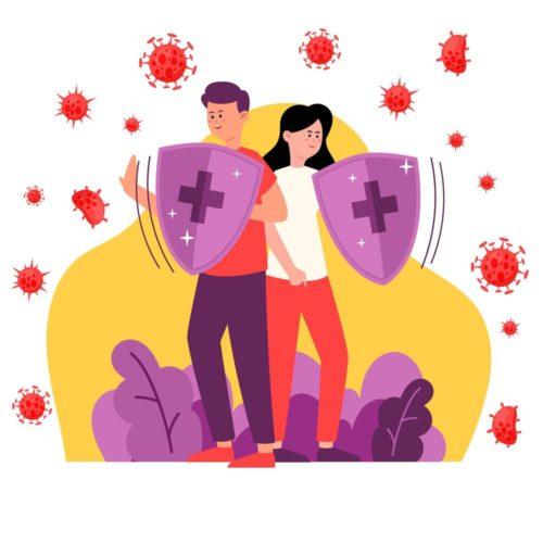 生命力・免疫力を高めて、病気を辞める! そのために最も重要な要素とは?