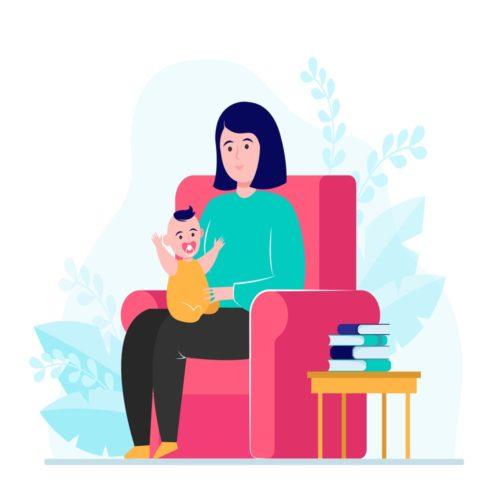 ベストな出産法、そして、親と子供の関係一体、何が正解なのでしょうか?