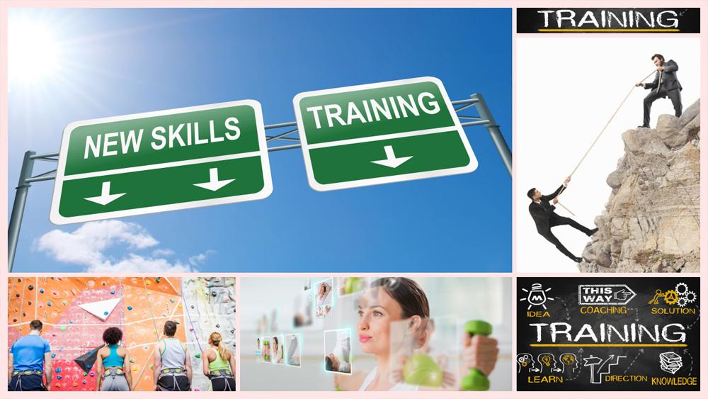 コロナ対策・免疫力強化トレーナーズ・トレーニング