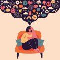 ストレスや心の傷は、本当に存在しますか?〜6つの知覚フィルターの解説と事例の紹介(1)〜