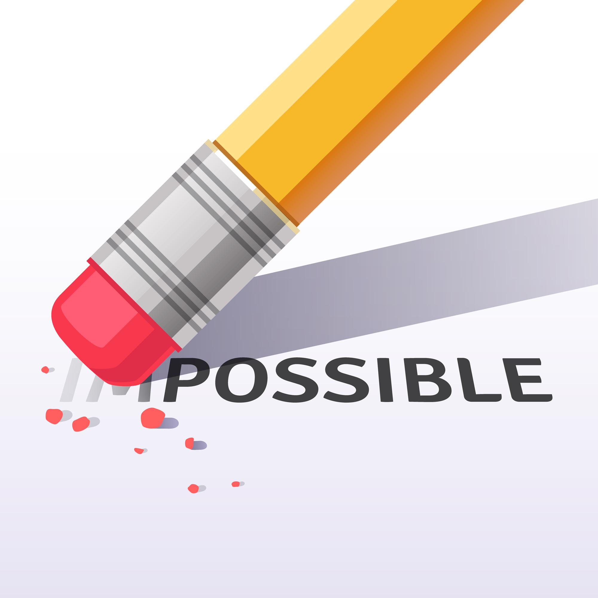 役に立たない前提や信じ込みをどう書き換える? 解釈や意味付けの書き換え方の事例