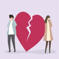 【愛を奪う側】から【愛を与える側】へ・・・ 前提が変わると、現実がどう変わる?