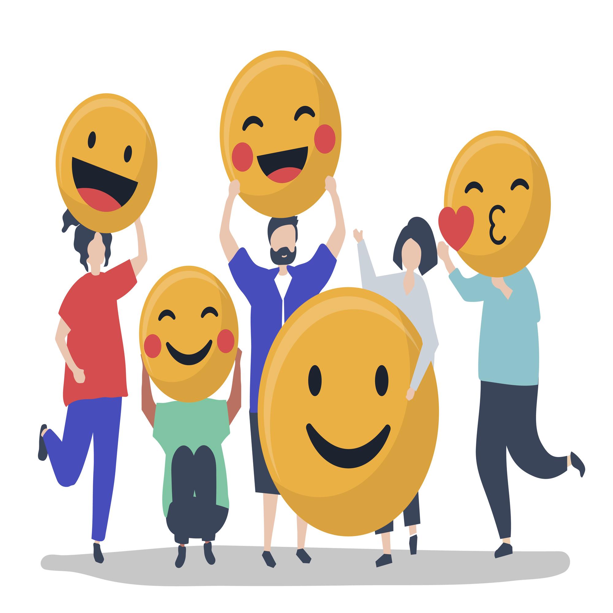 日本人の幸福度が低い理由・・・ 〇〇と〇〇は幸福には関係ないと思えますか?