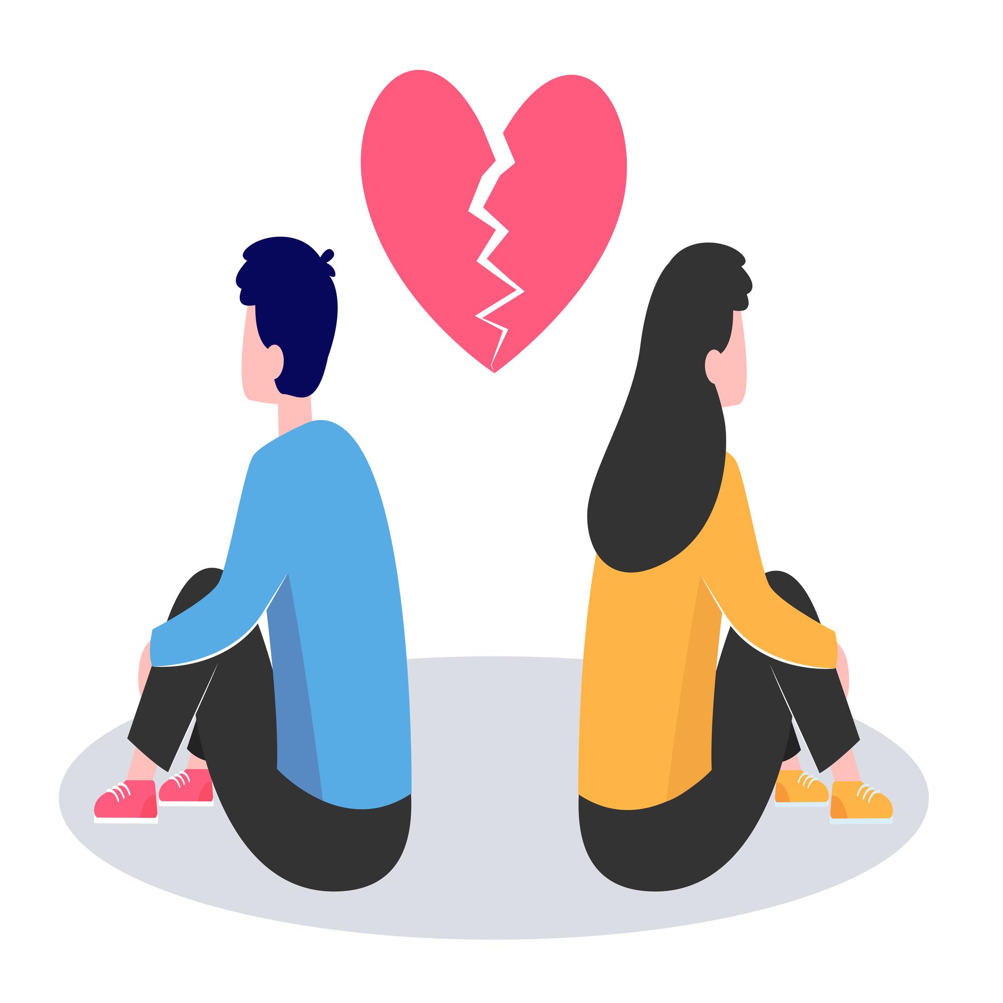 人生において、愛が大切! こう答えた女性の愛の定義のズレとは?