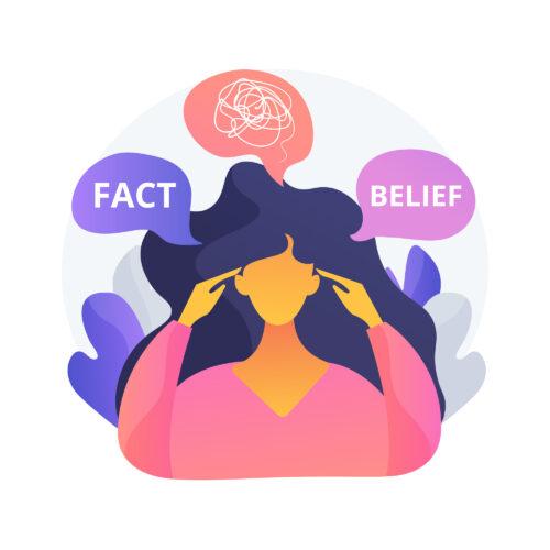"""認知症の根本原因はコレ? どうやって""""脳の海馬""""を調整する?"""